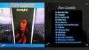 [1988 Compilation] Ken Laszlo - Tonight