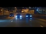 MiyaGi ft. Medecine - Вавилон (VIDEO 2018)