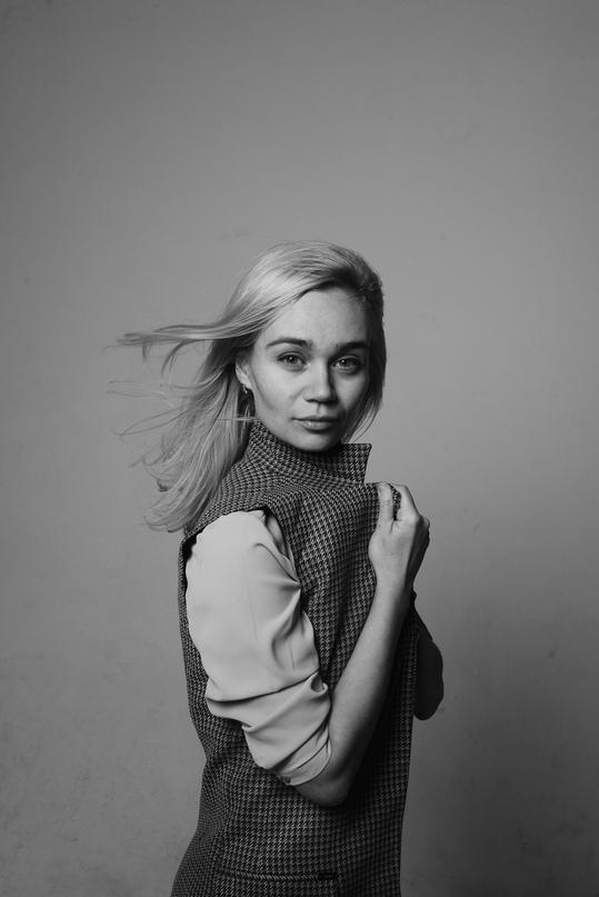 Елена Якимова   Москва