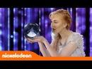 Mi Realidad Videocilp - Emma - Mercedes Lambre - Heidi Bienvenida a Casa - Mundonick Latinoamérica