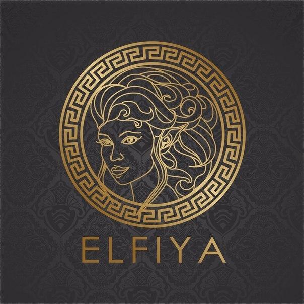 Ресторан «Эльфия» - Вконтакте