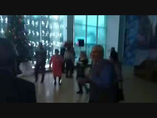 Сергей Кирилов - Live