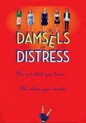 Damiselas en apuros(Damsels in Distress)