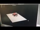 Last Day on Earth_ Bull SneekPeak(720P_HD).mp4