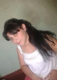 Ruzanna Narimanyan, Ереван