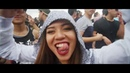 Cheat Codes x DVBBS - I Love It N3bula Dark Rehab Hardstyle Bootleg HQ Videoclip