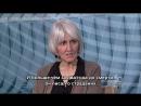 RUS Мать Дилана Клиболда даёт интервью о своём сыне Эрик Харрис Колумбайн Columbine Eric Harris and Dylan Klebold