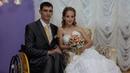 Необычная семья из Барнаула семья Ревенко