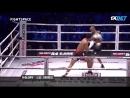 Glory 53 титульный бой Ситтичай vs Тиджани Безтати Sitthichai vs Beztati