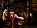 Zuko What I've Done Avatar AMV
