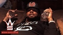 Philthy Rich Feat. Cookie Money - Money Right