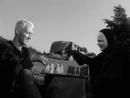 Фильмы на все времена - Седьмая печать (1957) /рус.несколько знаковых эпизодов/