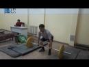 46 жастағы Мына Ағамыздың Ауыр-атлетикаға қызығушылығы кеш келседе 4,5 күндік нəтижесіне қараңыздар!