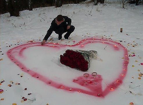 И у Любви у нашей села батарейка♥♥♥ | ВКонтакте