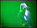 Nirvana live 1991 12 02 Mayfair Newcastle UK VHS1 Upgrade