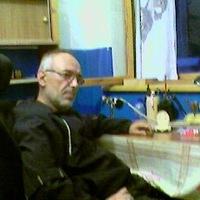 Сергей Журавлев, 30 августа 1994, Харьков, id188472441