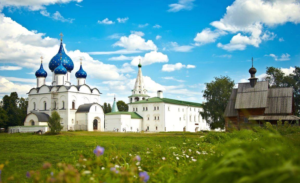 bzYOelJCEB4 Автобусные туры по России в июле 2019