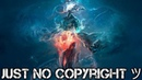 [No Copyright Music] Becko - Mindflayer [Dance EDM Music][19 October 2018] Music for Gaming