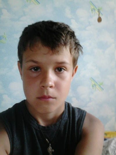 Иван Золотарев, 2 сентября , Нижний Тагил, id201918646