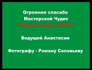 Тесла шоу Мастеркая чудес Романа Рогова