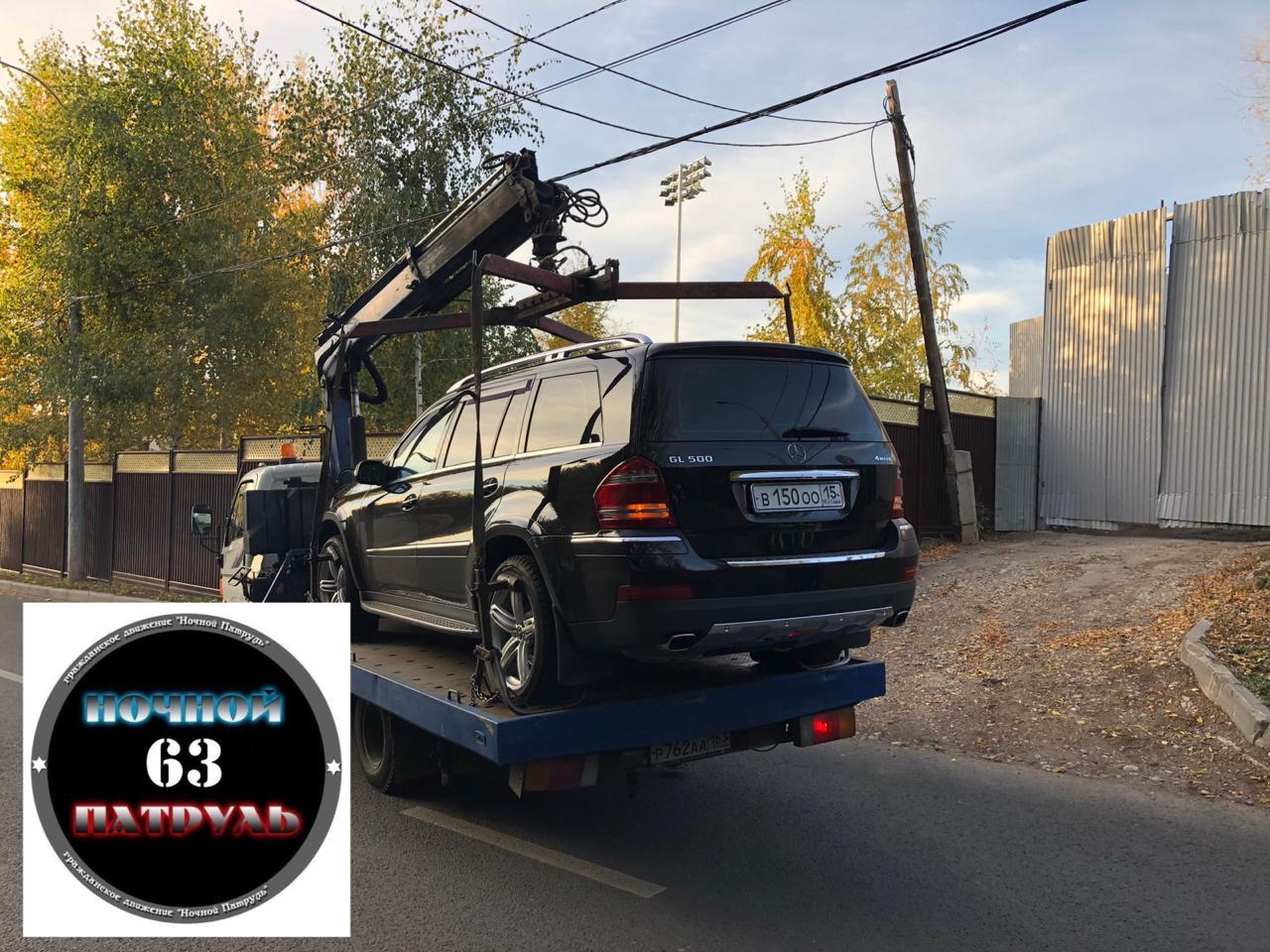 Полиция задержала Георгия Тигиева