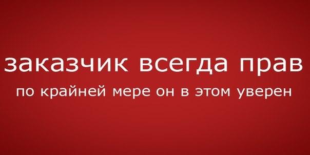 http://cs416923.userapi.com/v416923580/36cc/zFE9ouNdh8I.jpg