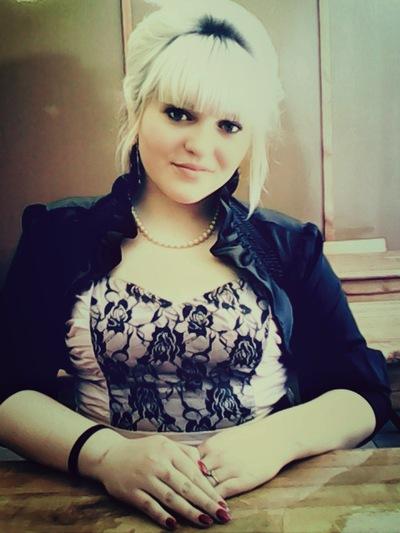 Таня Копачёва, 10 июля , Кингисепп, id17228430