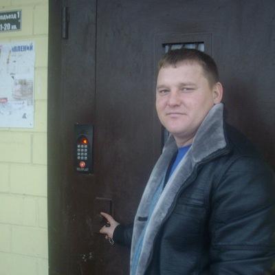 Валентин Васильевич, 1 марта 1985, Мозырь, id204117545