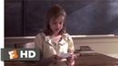 My Girl (1991) - Vada's Poem Scene (10/10)   Movieclips