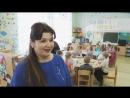 Финалистка конкурса Любимый воспитатель Лариса Редькина