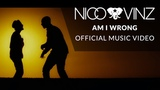 Nico &amp Vinz - Am I Wrong 2013 Official Music Video