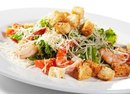 Топ-5 рецептов салата цезарь