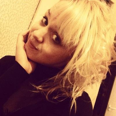 Julia Julia, 11 февраля , Санкт-Петербург, id161264806