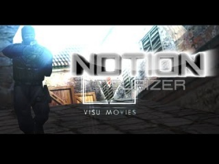 NOTION [Visu Movies is reopen!] read desc!