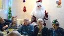 Пансионы для престарелых Серпухов Лесная опушка и Таруса Московская область Новый год 2017