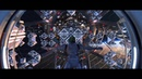 Enders Game -- Battle School Recruitment -- Official Clip -- Regal Movies HD