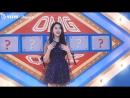 · Backstage · 180918 · OH MY GIRL · Фотосессия для Naver x Dispatch — Съемки клипа Remember Me ·