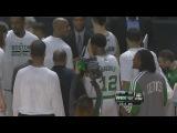 New York Knicks vs Boston Celtics | October 9, 2013 | Full Highlights | NBA Preseason 2013