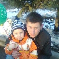 Олег Дегинаев