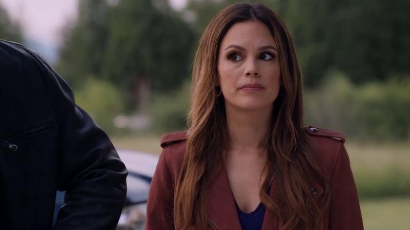 Take Two 1x10 Promo ''Stillwater'' (HD)