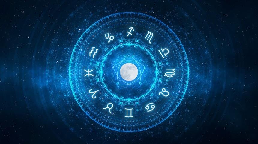Гороскоп на неделю 17 - 23 декабря 2018 года для всех знаков Зодиака
