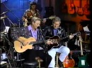 All I Ever Need Is You - Jerry Reed Chet Atkins (ноты табы)
