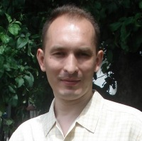 Vadim Kapnin, 16 августа , Шебекино, id105177769