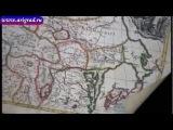 Летописи России более 100 тысяч лет!