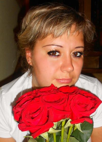 Мария Кирьянова, 10 декабря , Петрозаводск, id32361742