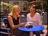 Studio d A1 Deutsch als Fremdsprache (video 1)