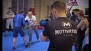 Сумасшедшая техника от тренера Марата Балаева