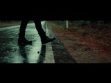 ARASH feat. Helena - DOOSET DARAM (HD)