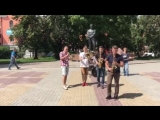 Rivne Brass Band - Стар Фотограф(Live in Ternopil)