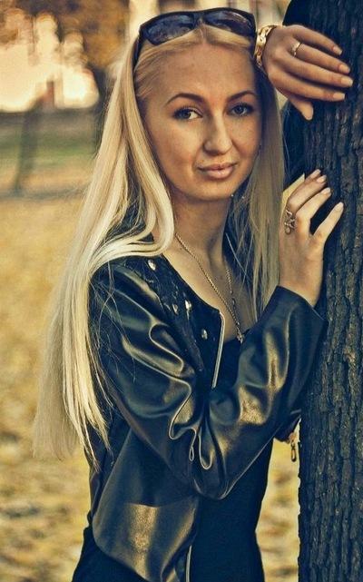 Maryna Avgustova, 13 ноября 1987, id64218985